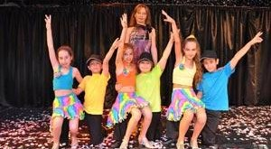 Festival Eilat 2012