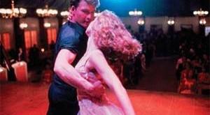 Лучший фильм про социальные танцы